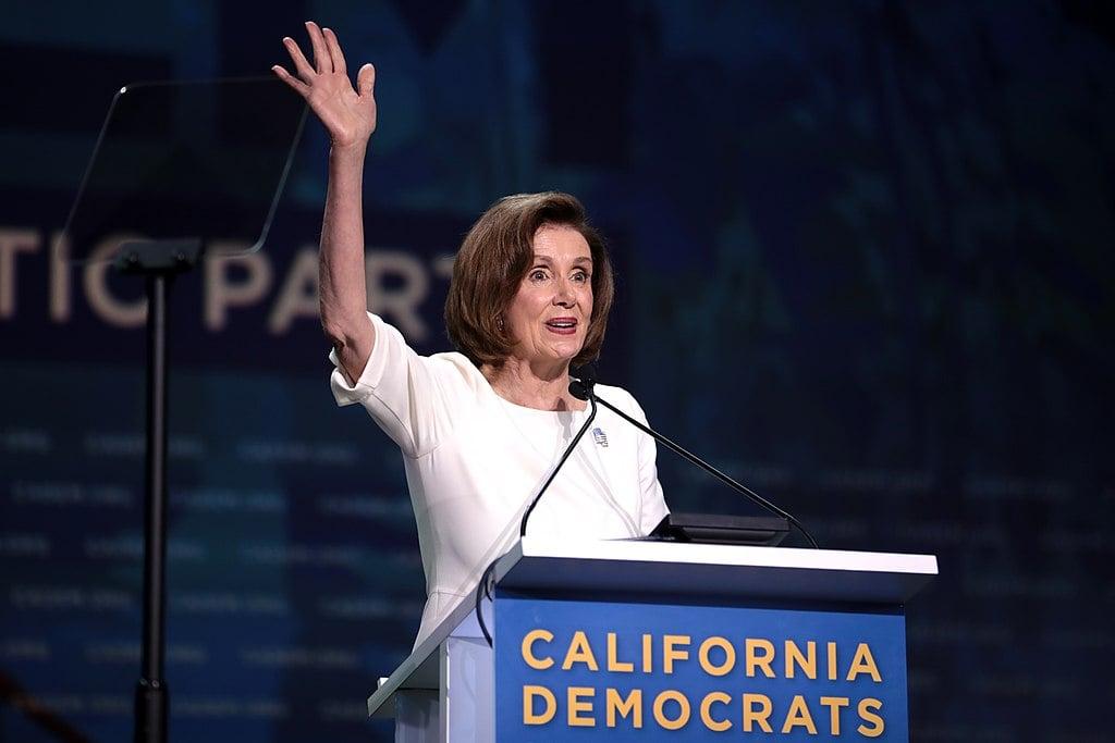 Impeachment: Now Democrats Must Build Their Case
